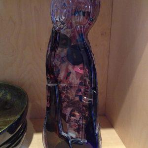 houston-art-gallery-accessories-2