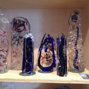 houston-art-gallery-accessories-3
