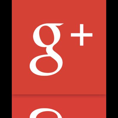 Google+_alt_mirror